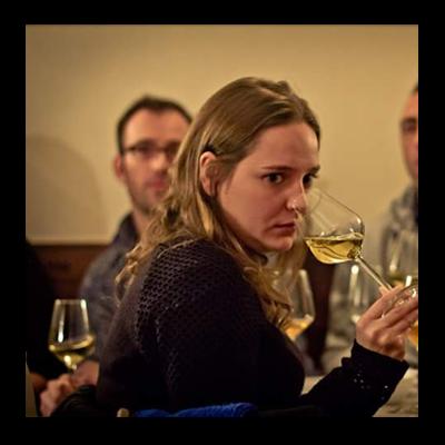 catas de vino story telling